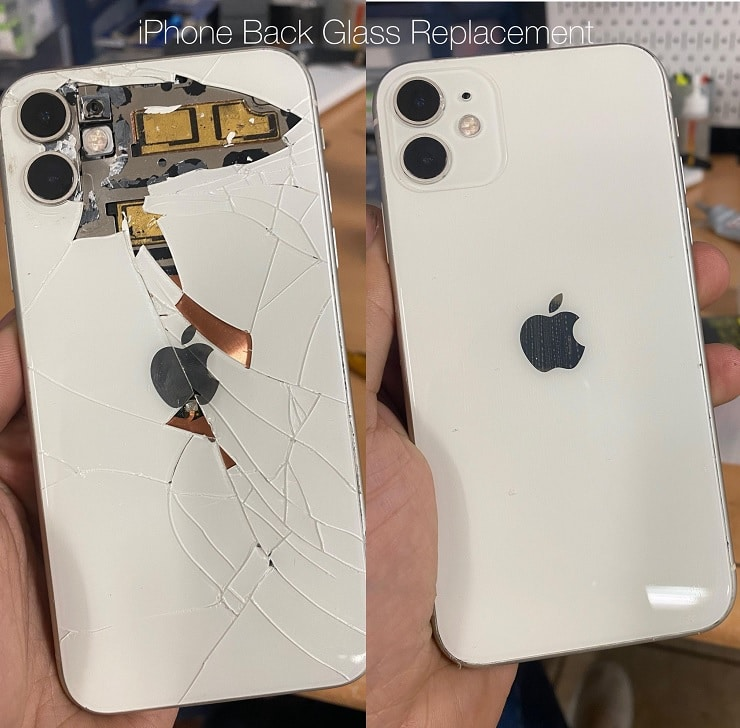 iPhone-back-glass-replacement-in-Albuquerque